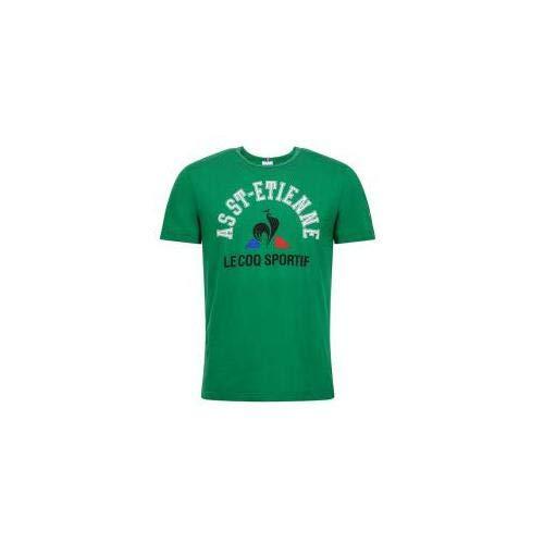 SALEWA Ortles Cubic PL M L//S tee Camiseta de Manga Larga para Hombre