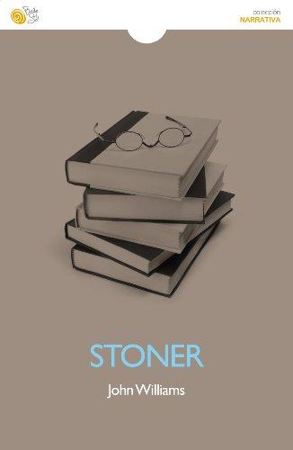 Stoner (Spanish Edition)