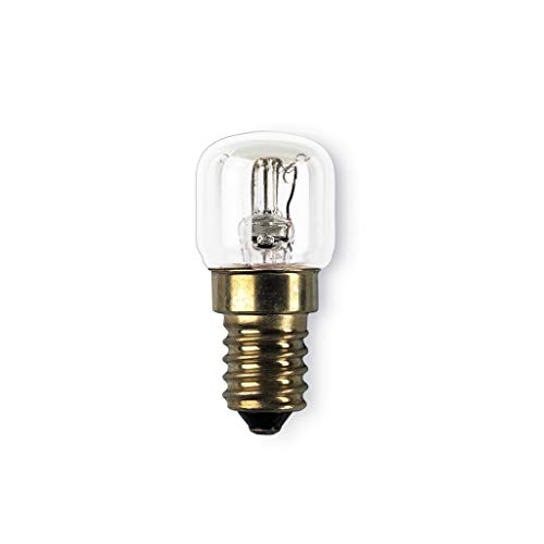 112440 Backofenlampe, 15W, 300
