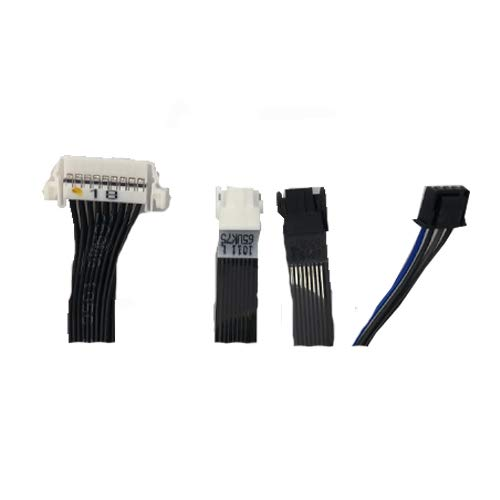 Kit Cables LG 65SK8000PLB (4 Cables)