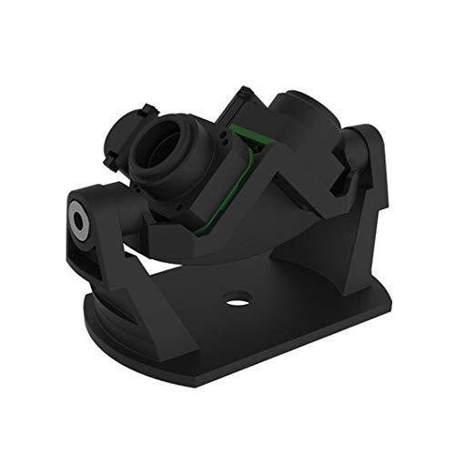 Mobotix MX-O-SDA-P-6N6N Sicherheitssensor Kamera Mounts und Housings