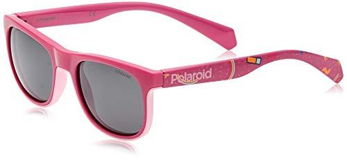 Polaroid PLD 8035/S Gafas, MU1, 45 Unisex bebé