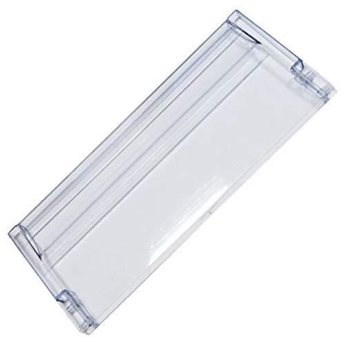 portillon Freezer–frigorifero, congelatore–Beko