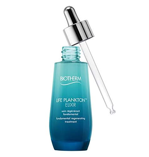 Biotherm Life Plankton Elixir 50ML