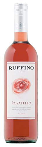 Ruffino Vino Rosato 'Rosatello' - 750 ml