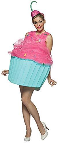 Petit gâteau anniversaire fille gâteau alimentaire Déguisements dames Fun Party