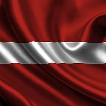 Latvijai