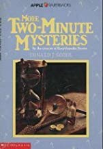 Best more two minute mysteries Reviews
