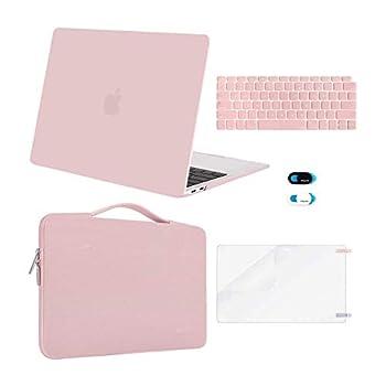 apple macbook air cover