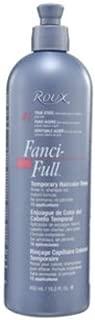 Roux Fanci-Full Rinse #41 True Steel 15.2 oz.