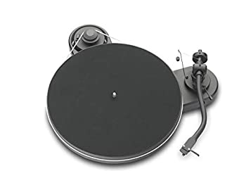 Pro-Ject Audio Systems RPM 1.3