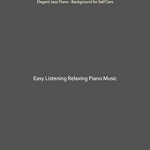 Easy Listening Relaxing Piano Music