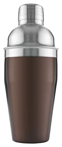 Vacu Vin 78425606 Cocktail Shaker