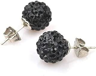 Best earrings organizer online india Reviews