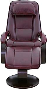 Miraculous Mac Motion Chairs Model 2 Piece Recliner With Matching Ibusinesslaw Wood Chair Design Ideas Ibusinesslaworg