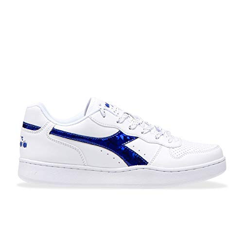 Diadora - Sneakers Playground Wn per Donna (EU 36)