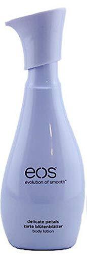 EOS Body-Lotion zarte Blütenblätter 200 ml