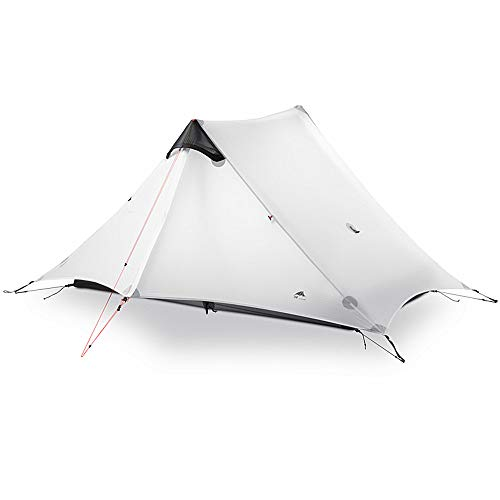 3F UL GEAR Lanshan 2 Person Tent