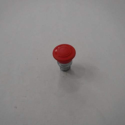TELEMECANIQUE - ZB4-BS54 - Interruptor