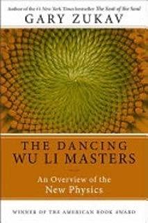 Dancing Wu Li Masters by Zukav, Gary. (HarperOne,2009) [Paperback]