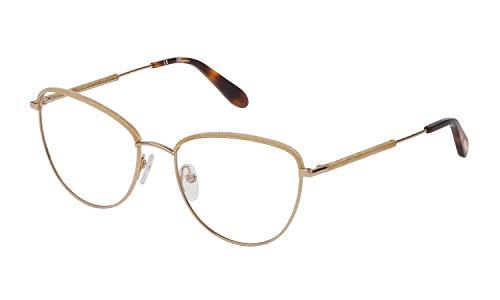 Occhiale da vista Blumarine VBM129V 300G