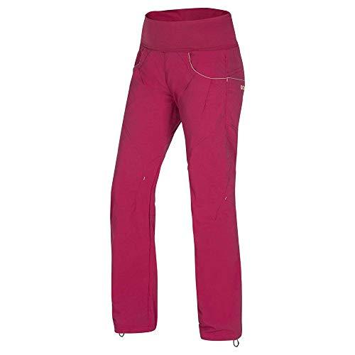 Ocun Noya Pants Damen Hose / Kletterhose
