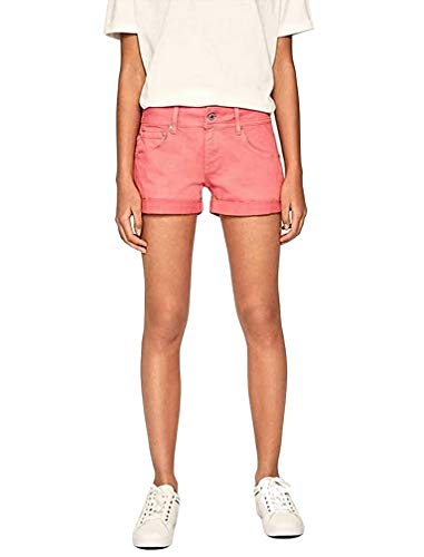 Pepe Jeans Siouxie 30