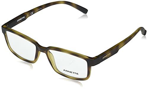Arnette Gafas de hombre Bixiga AN7175, 2375, 53