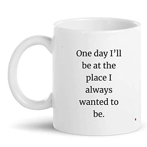 Tasse Kaffeebecher Kaffeetasse Bestseller Team Motivation T-Shirt Aufkleber Becher 330Ml