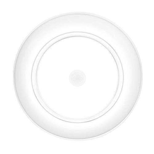 H/L Ultra-Delgada Luz De Techo Inducción Cuerpo