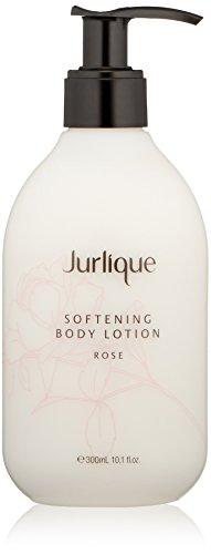 Jurlique Body Lotion, Valentines Gifts, Softening Rose, 10 Fl Oz