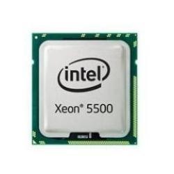 Upgrade des Prozessor 1x Intel Xeon E5504/2GHz LGA1366Socket L34MB