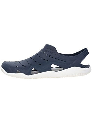 Sandalias De Hombre marca Crocs