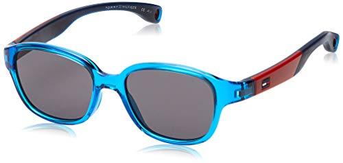 Tommy Hilfiger TH 1499/S infrarood zonnebril, uniseks, 43