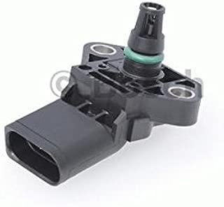 Bosch 906148 Capteur de Pression