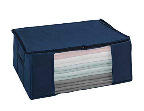 WENKO Vakuum Soft Box Air L
