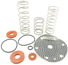Zurn RK34-975XL Wilkins 3/4-Inch - 1-Inch Complete Repair Kit with Springs