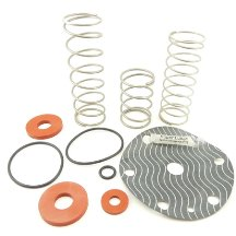 Zurn RK34-975XL Wilkins Ranking TOP16 3 4-Inch - 1-Inch Complete Kit Repair National products wi