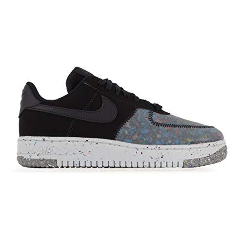 Nike Air Force 1 Crater Hombre Zapatillas Urbanas