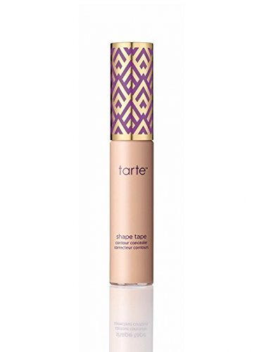 Tarte Double Duty Beauty Shape Tape Contour Light & Neutral Concealer