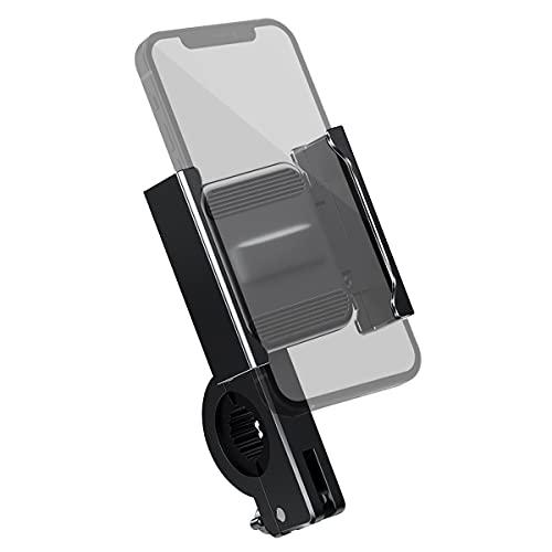 soporte metalico para celular fabricante BINDEN