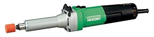 HiKOKI(ハイコーキ) 旧日立工機 電子ハンドグラインダー 砥石径25mm 高速形 AC100V 760Wモーター搭載 GP3V