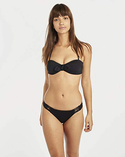 BILLABONG™ Sol Searcher Tied Bandeau Bikini Top N3ST01BIP9