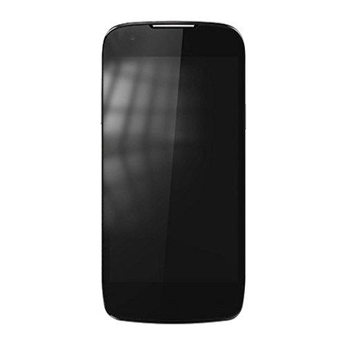Xolo Q700s (Black)