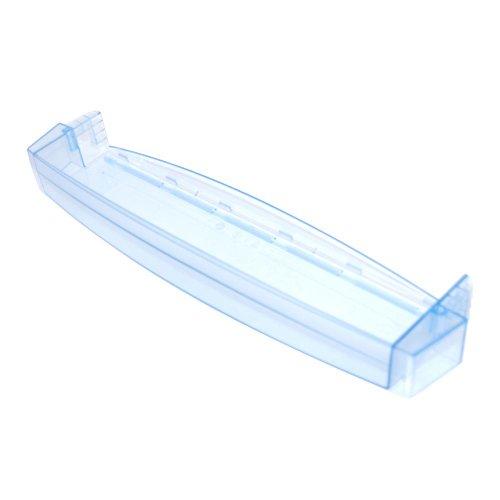 Genuine Gorenje Kühlschrank Kühl-Freezer Tür-Shelf 134787