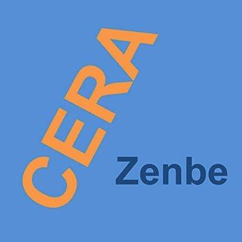 Zenbe