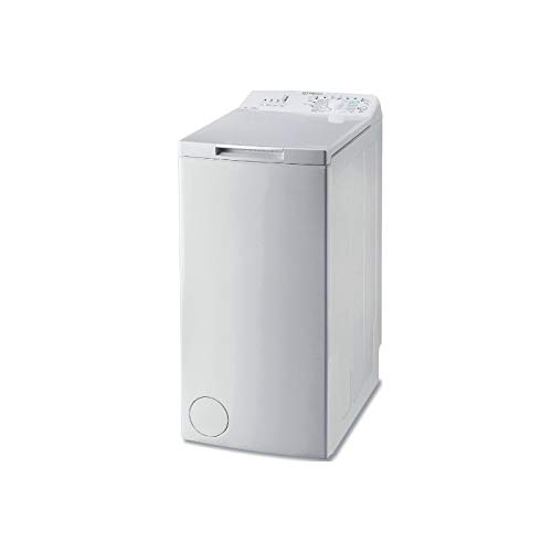 Indesit BTW L60300 ES/N