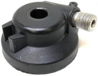 Tachoschnecke 12mm Tachoantrieb für China Roller GY6 4 Takt Baotian, Benzhou, Flex Tech, Rex