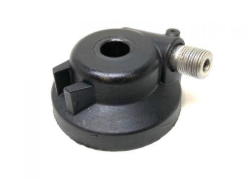 Tachoschnecke 12mm Tachoantrieb für China Roller GY6 4-Takt Baotian, Benzhou, Flex Tech, Rex