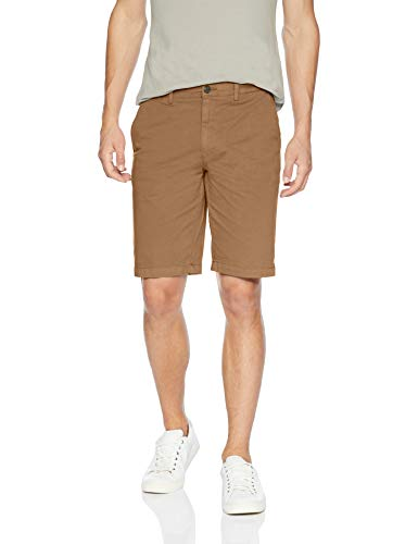 Amazon Brand - Goodthreads Men's Slim-Fit 11